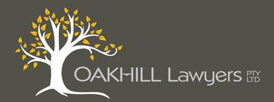 Oakhill Lawyers
